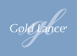 Gold Lance Home